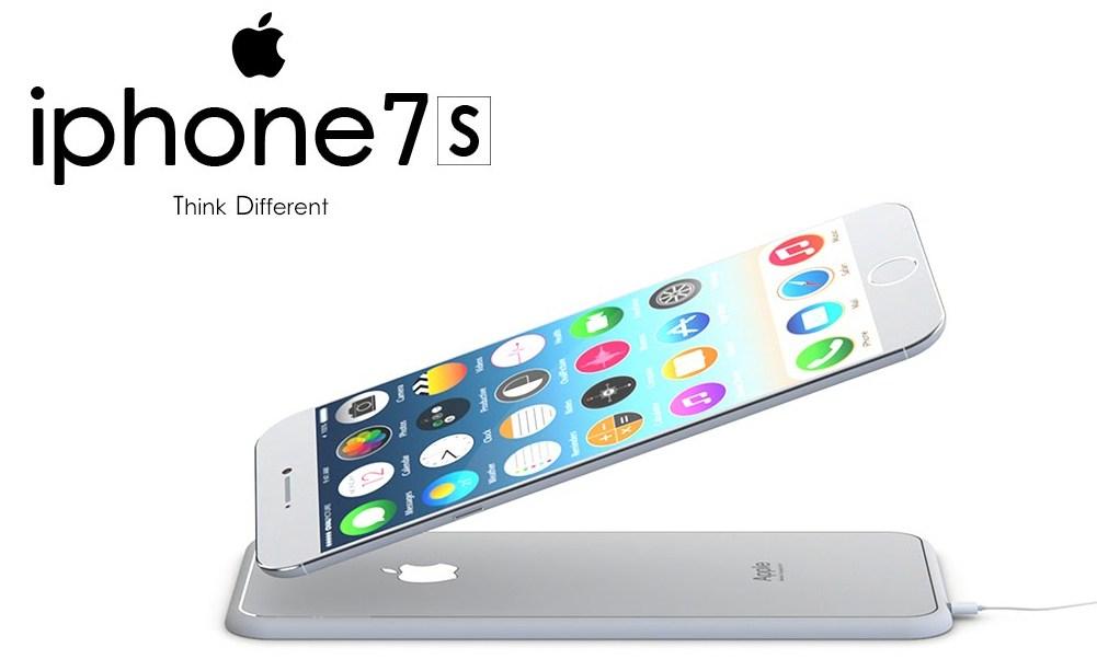 Айфон купить в финляндии цена айфон 6 цена в омске купить